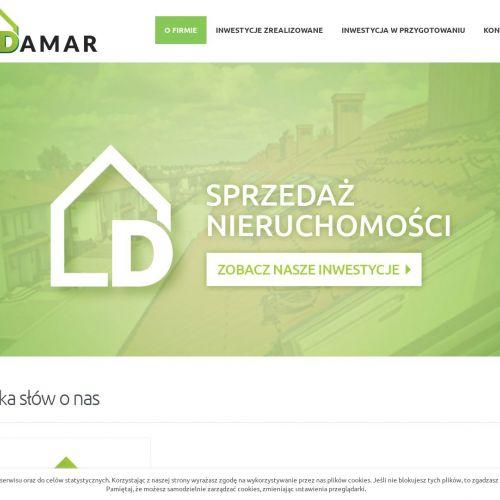 Oferty sprzedaży mieszkań w Warszawie