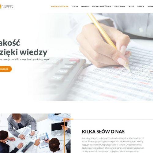 Warszawa - jak założyć spółkę