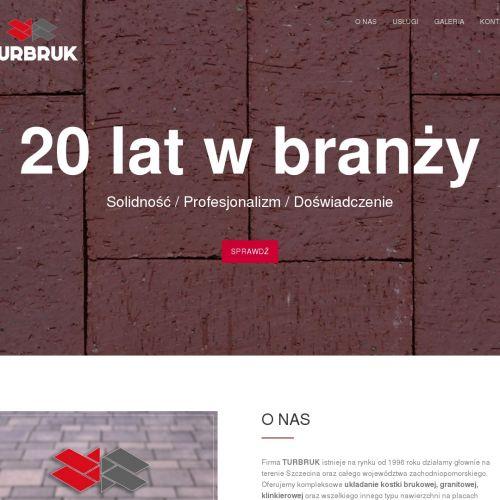 Szczecin - sprzedaż piasku płukanego