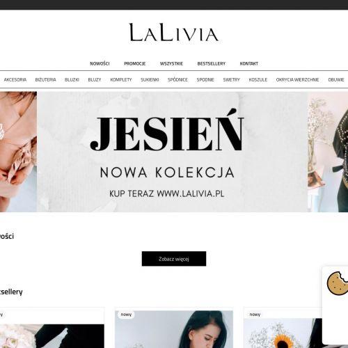 Włoskie marki odzieżowe