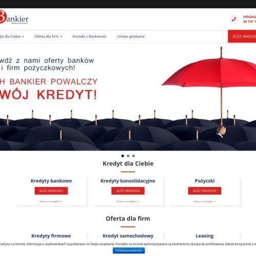 Pożyczka dla emerytów - Rawa Mazowiecka