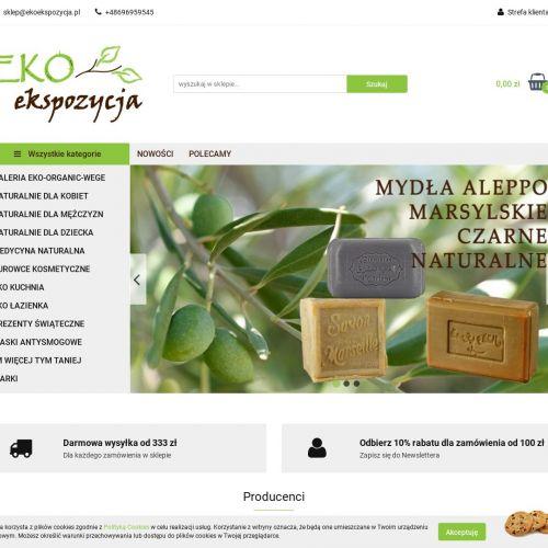 Kosmetyczny olejek z oregano