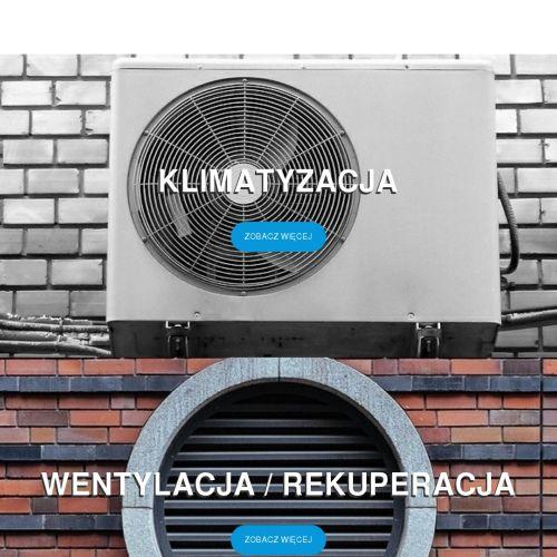 Chillery chłodnicze małopolskie - Bochnia