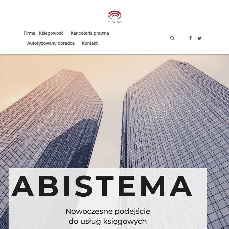 Księgowość dla firm nowa huta w Wieliczce