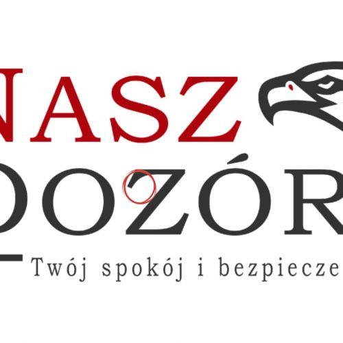 Kutno - agencja ochrony śląsk