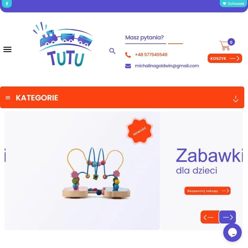 Zabawki konstrukcyjne dla 7 latka w Radomiu
