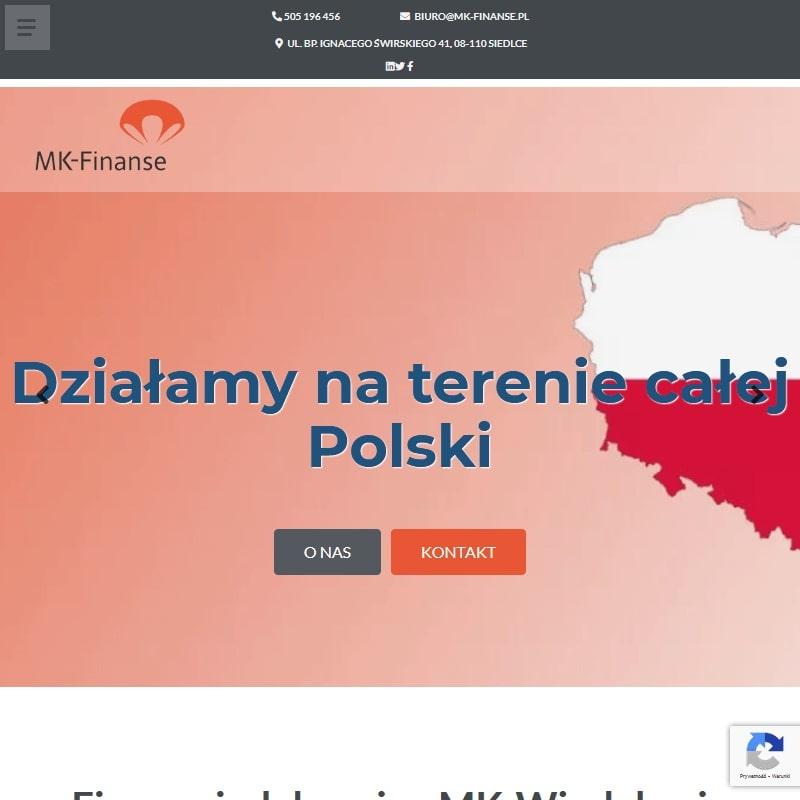 Windykacja zaległego czynszu w Katowicach