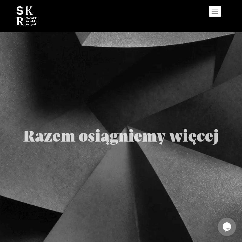 Kalisz - windykacja