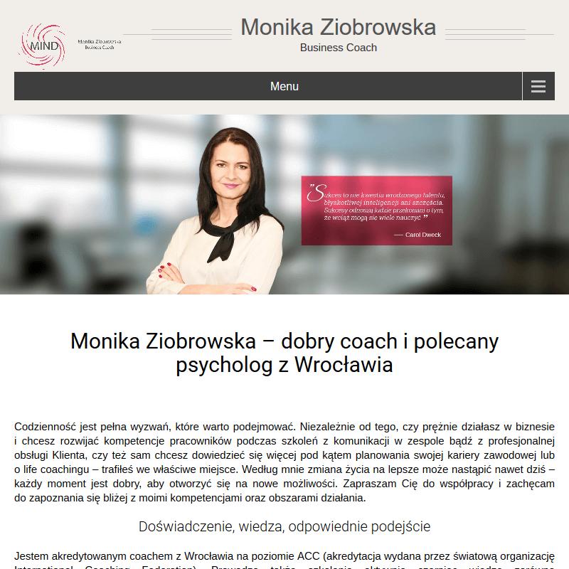 Szkolenia menedżerskie Wrocław