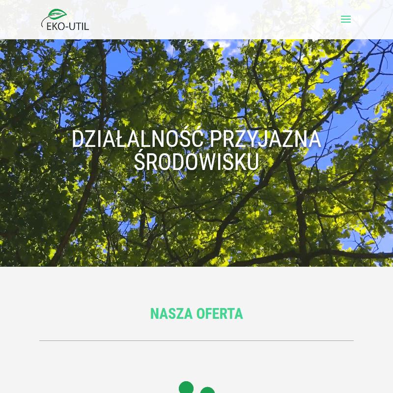 Odpady medyczne utylizacja w Bydgoszczy