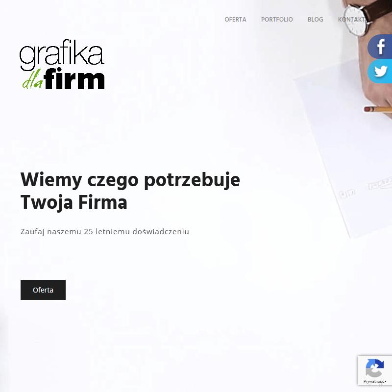 Warszawa - projektowanie kalendarzy