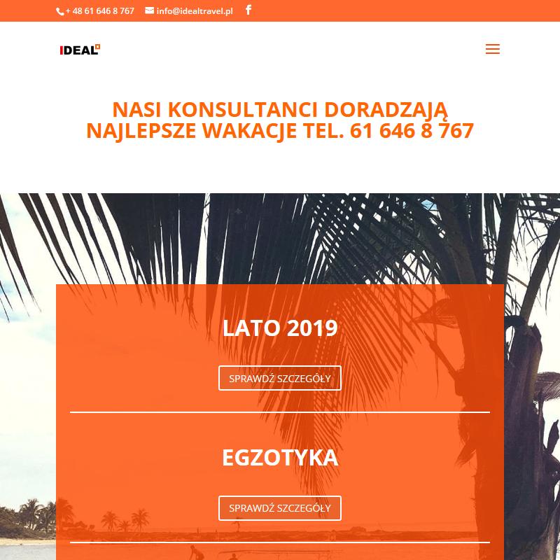 Eventy integracyjne dla firm - Poznań