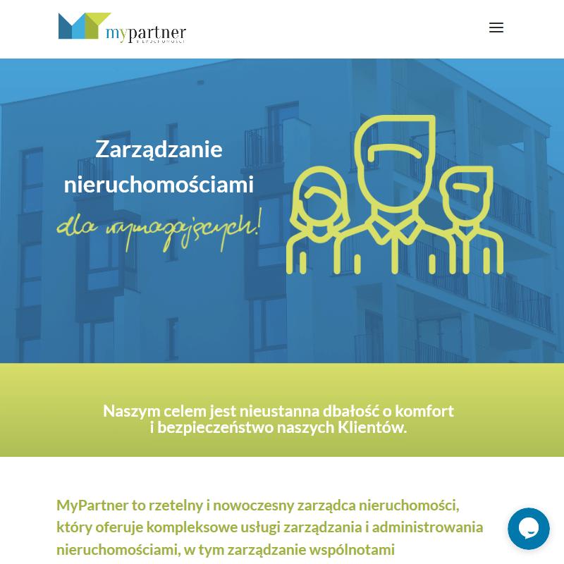 Zarządzanie nieruchomościami w Lublinie