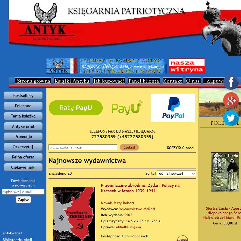 Książki o józefie piłsudskim