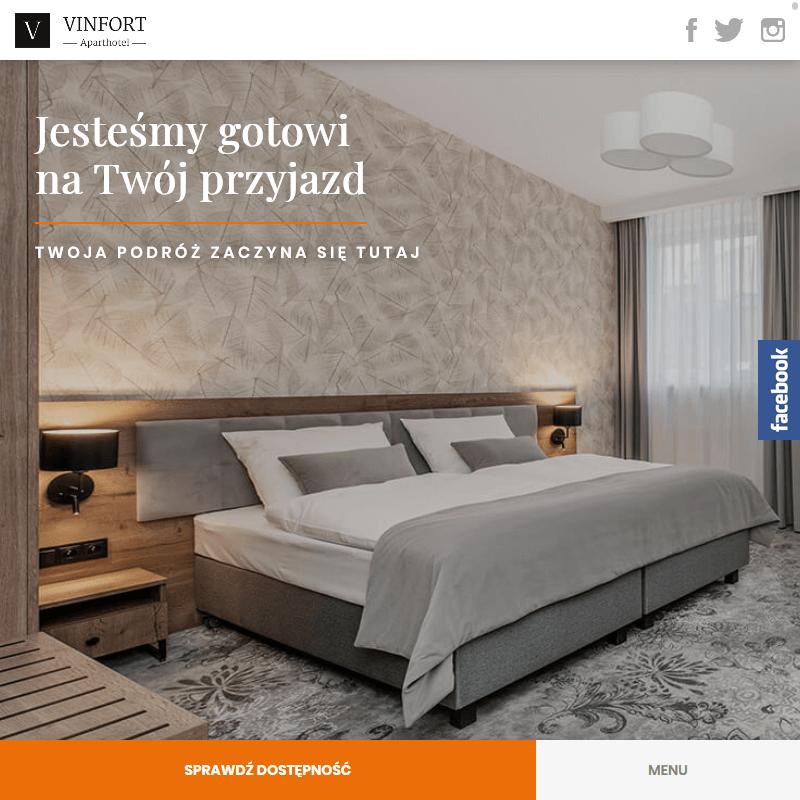 Apartamenty do wynajęcia kraków grzegórzki - Kraków